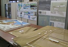 卒業論文・卒業設計・修士設計 作品展 開催のお知らせ