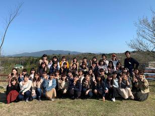 新入生合宿研修2019.jpg