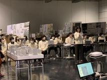 Diploma x KYOTO'20 Day2 審査委員賞受賞