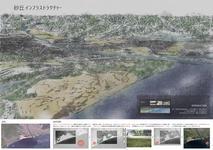 日本建築家協会近畿支部「卒業設計コンクール2020」最優秀賞受賞